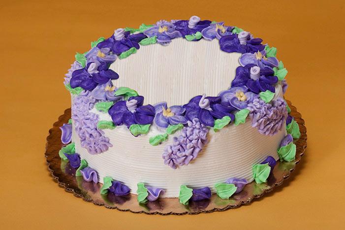 Baby Showers Bexley ~ Resch s bakery columbus ohio birthday cakes