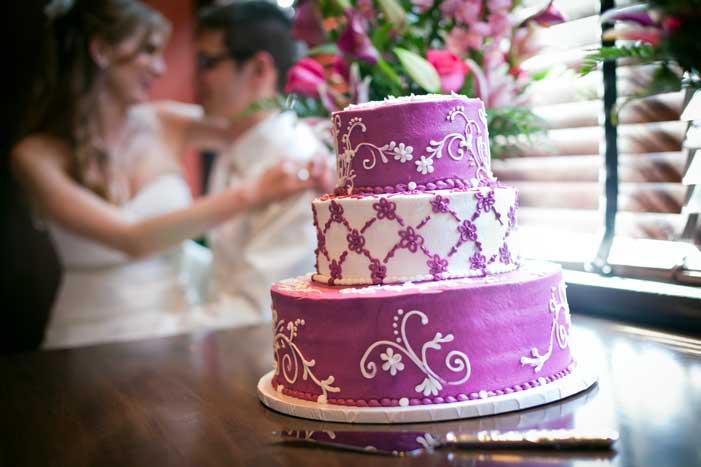 Baby Showers Bexley ~ Resch s bakery columbus ohio wedding cake