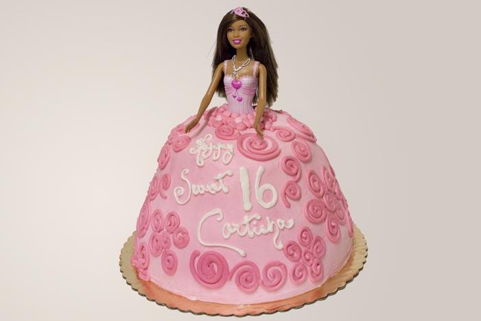 birthday cakes Columbus | Resch's Bakery, Columbus Ohio