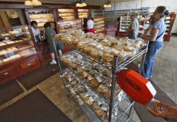 reschs-bakery-art-g6fi23uj-1reschs-bakery2-crr2-jpg
