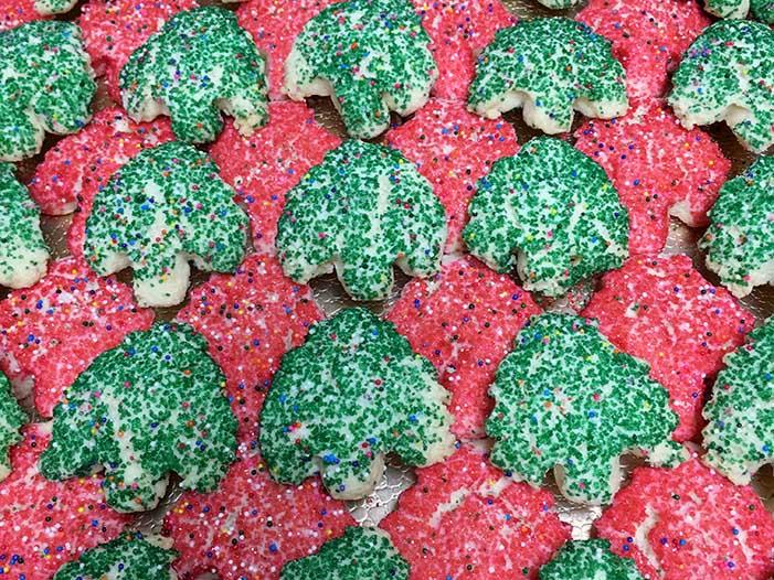 christmas-cookies-tree-cookies