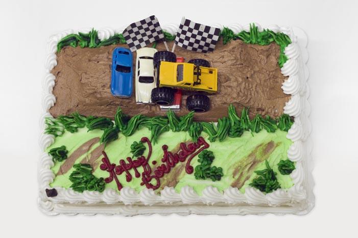 Childrens Birthday Cakes Reschs Bakery Columbus Ohio