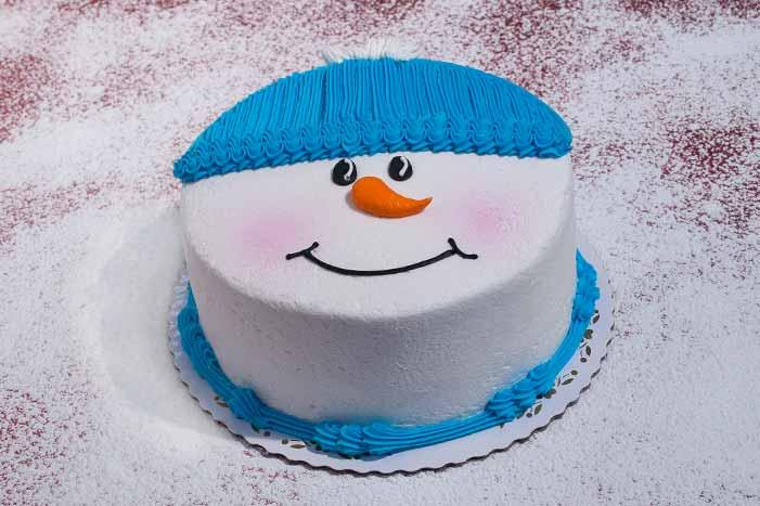 Knit-Hat-Snowman