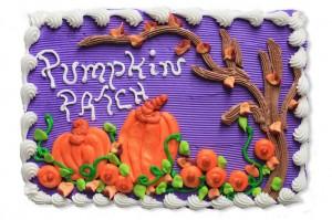 pumpkin_patch_cake