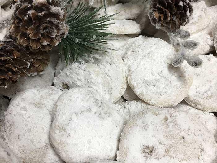 pecan-snowballs