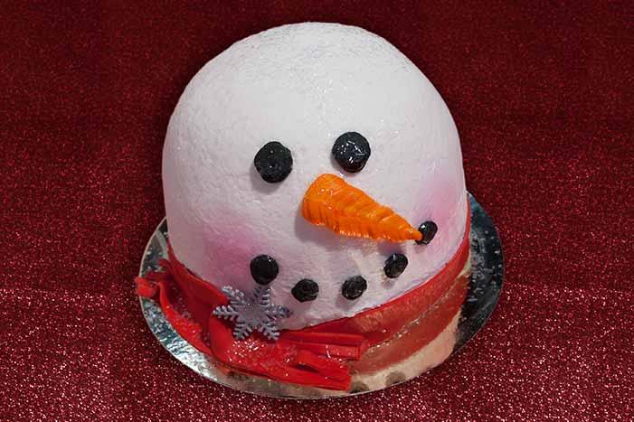 Signature-6-in.-Snowman
